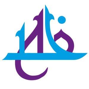 Logo Sudanpreneur