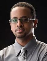 Amir Ahmad Nasr