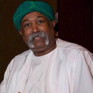 Ali Mahdi Nouri