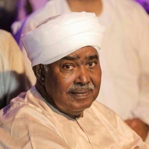 Abdelsalam Mohamed Ahmed Gerais