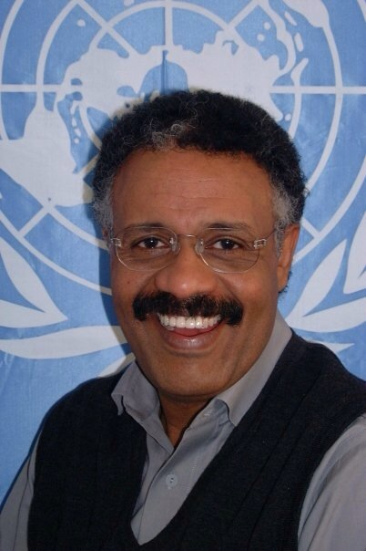 Mohamed Nageeb Khalifa