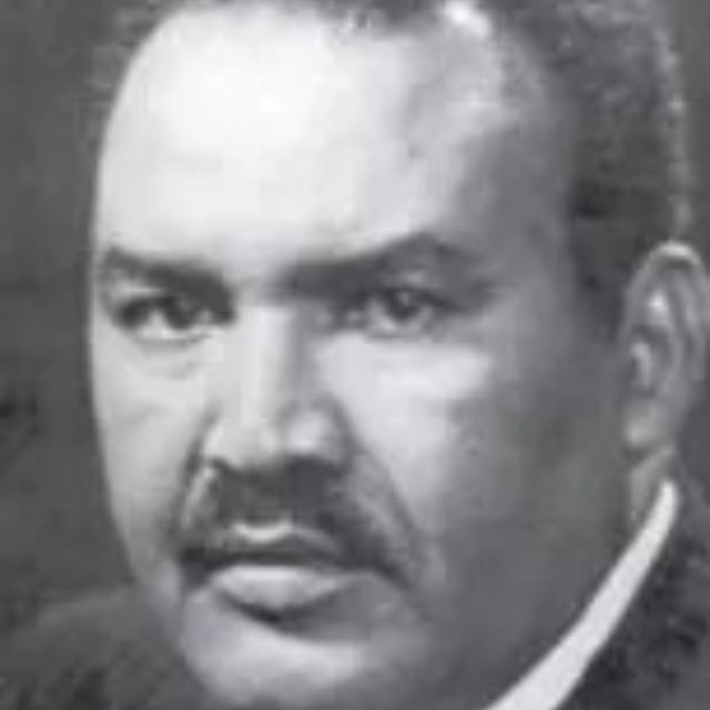 Mekki Abbas
