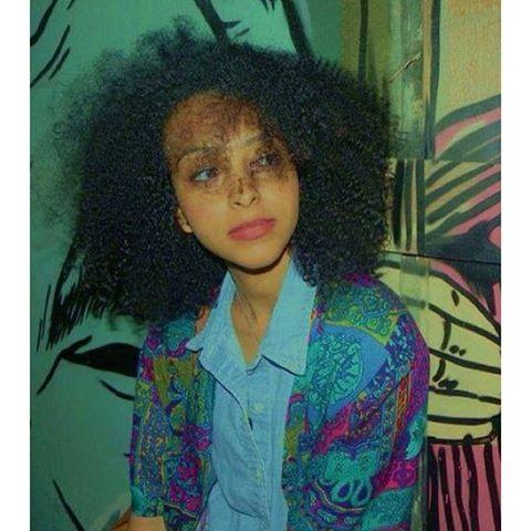 Leena Habiballa
