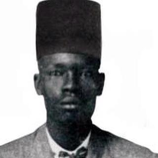 Ali 'Abd al-Latif Chol
