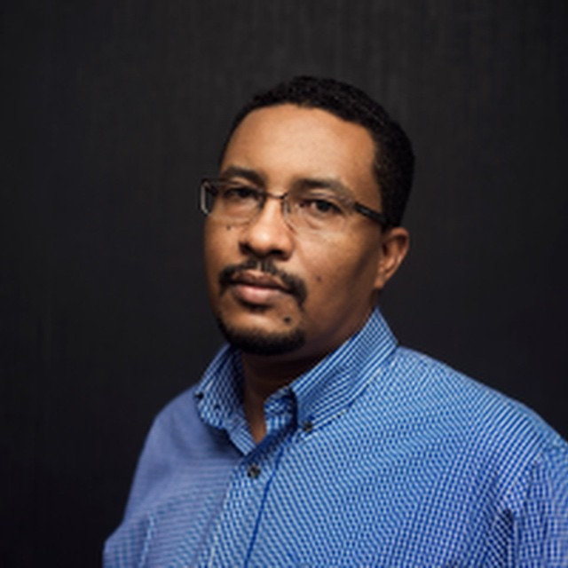 Mohammed Aziz