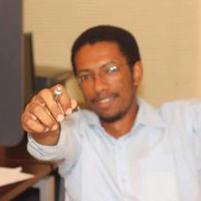 Ramis Hashim