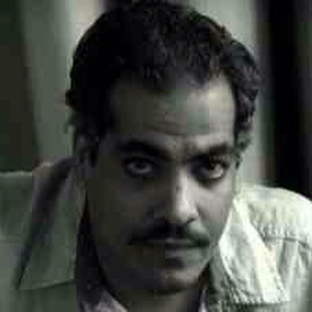 Talal Afifi