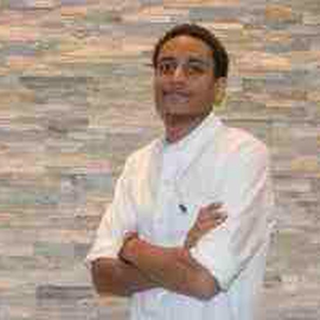 Yahia Hassan